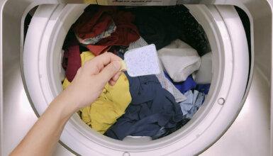 1migliori-lavatrici-carica-2lto