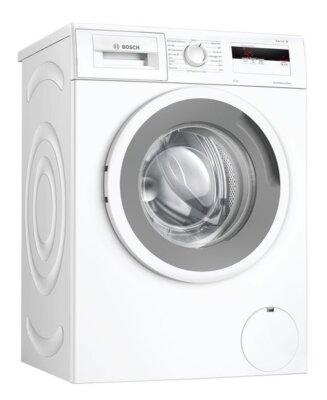 Bosch Serie 4 WAN24058IT - Migliore lavatrice Bosch 8 kg per SpeedPerfect