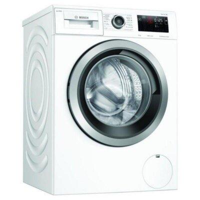 Bosch WAU28PH1ES - Migliore per programma automatico