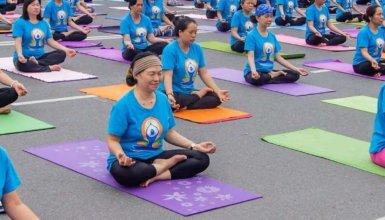 Classifica-dei-migliori-tappetini-da-yoga