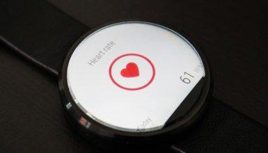 Migliori cardiofrequenzimetri