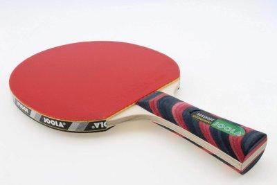 17+ Migliori Racchette da Ping Pong: Guida alla scelta 2020