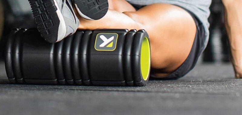 Migliori-rulli-massaggianti-per-pilates-yoga