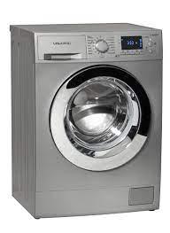 Sangiorgio F714DIS - Migliore lavatrice Sangiorgio 7 kg per classe di efficienza energetica C