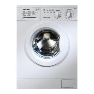 Sangiorgio S4210C - Migliore lavatrice Sangiorgio 5 kg ibrida
