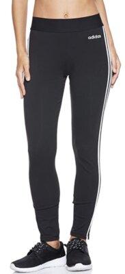 Adidas - Migliore leggings sportivi da donna per cotone