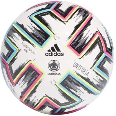 Adidas - Migliore mini pallone per palleggio