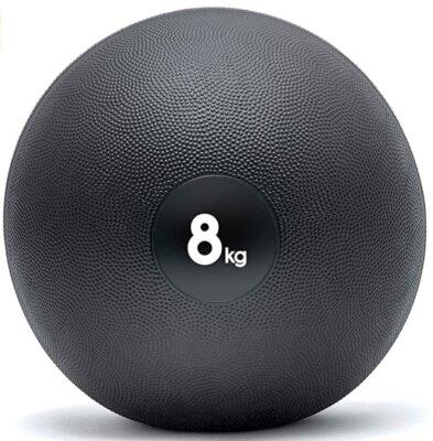 Adidas - Migliore palla medica per diametro 23 cm