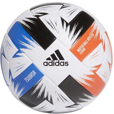 Adidas - Migliore pallone da calcio per grafica