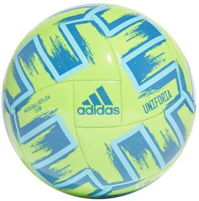 Adidas - Migliore pallone da calcio per resistenza