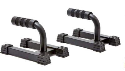 Adidas - Migliori push up bars per maniglie
