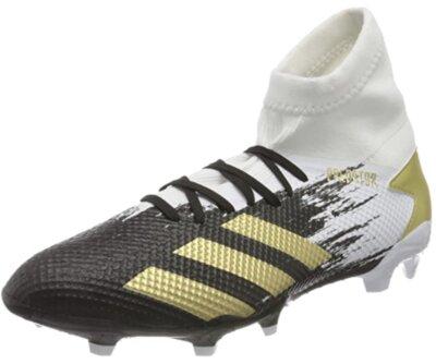 Adidas - Migliori scarpe da calcio per colori