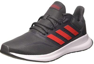 Adidas - Migliori scarpe da running per stile retrò