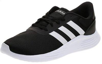Adidas - Migliori scarpe da running per supporto durante la falcata