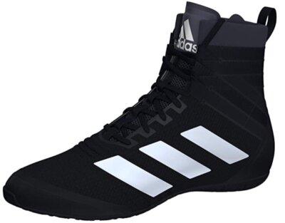 Adidas - Migliori stivaletti da boxe per aderenza