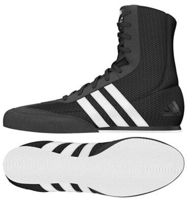 Adidas - Migliori stivaletti da boxe per intersuola in schiuma Eva
