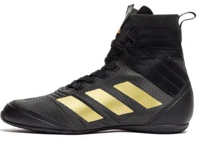 Adidas - Migliori stivaletti da boxe per leggerezza