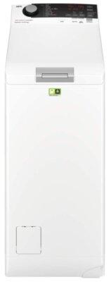 AEG L7TBE721 - Migliore lavatrice carica dall'alto per tecnologia ProSense