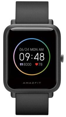 Amazfit - Migliore orologio da running per sofisticato display a colori transflettivo