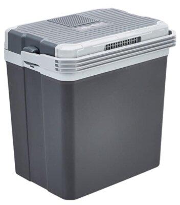 AmazonBasics - Migliore frigo portatile da campeggio per funzione ECO