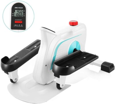 ancheer - migliore stepper fitness portatile