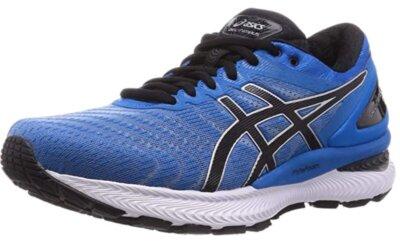 ASICS - Migliori scarpe da running per adattive GEL