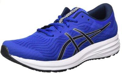 ASICS - Migliori scarpe da running per intersuola in EVA