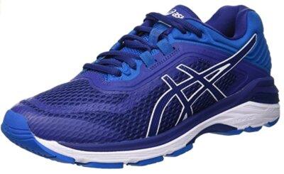 ASICS - Migliori scarpe da running per iperpronatori