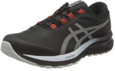 ASICS - Migliori scarpe da running per lunghe distanze