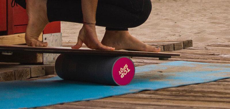 balance-board-migliori