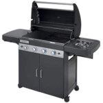 barbecue-americani