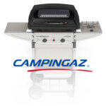 barbecue-campingaz