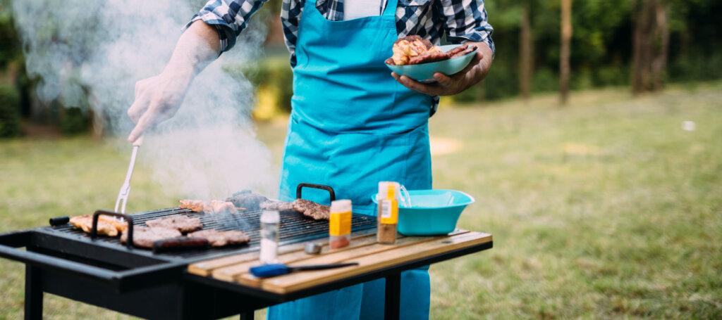 migliori-barbecue-carbonella