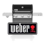 barbecue_weber