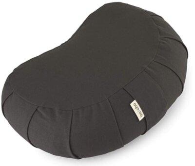 Basaho - Migliore cuscino da meditazione per ergonomia.jpg