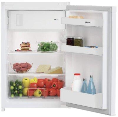 Beko B1753N - Migliore frigorifero Beko monoporta integrabile
