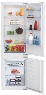 Beko BCHA275K3SN - Migliore frigorifero Beko incasso per cucine di tipo standard