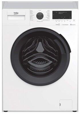Beko EPT7D2IT - Migliore lavatrice Beko 7 kg per connettività Blueetooth allo smartphone