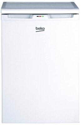 Beko FSE 1072 - Migliore congelatore Beko monoporta
