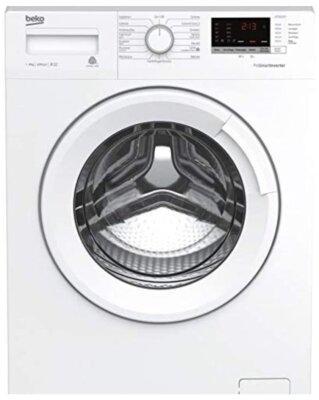 Beko - Migliore lavatrice con carica frontale per lavaggi antimacchia