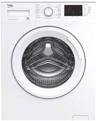 Beko - Migliore lavatrice slim per programmi veloci