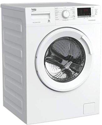 Beko - Migliore lavatrice slim per StainExpert