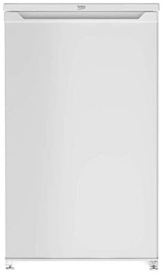 Beko TS190330N - Migliore frigorifero piccolo monoporta incassabile