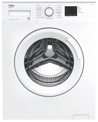 Beko WTX71031W - Migliore lavatrice da 7 kg per sistema Aquafusion
