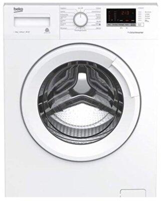 Beko WTX91232WI IT - Migliore lavatrice Beko 9 kg per programma StainExpert