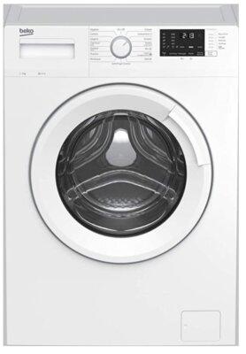 Beko WUX71032WIT - Migliore lavatrice Beko 7 kg per funzioni