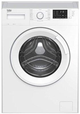 Beko WUX71032WIT - Migliore lavatrice da 7 kg per programmi speciali
