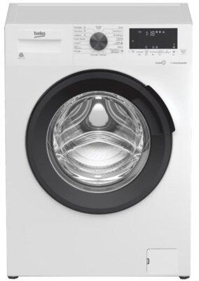 Beko WUX81436AI - Migliore lavatrice Beko 8 kg per Xpress Super Short 14 Min