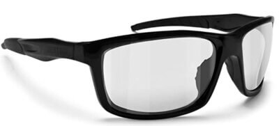 Bertoni - Migliori occhiali da ciclismo per estetica
