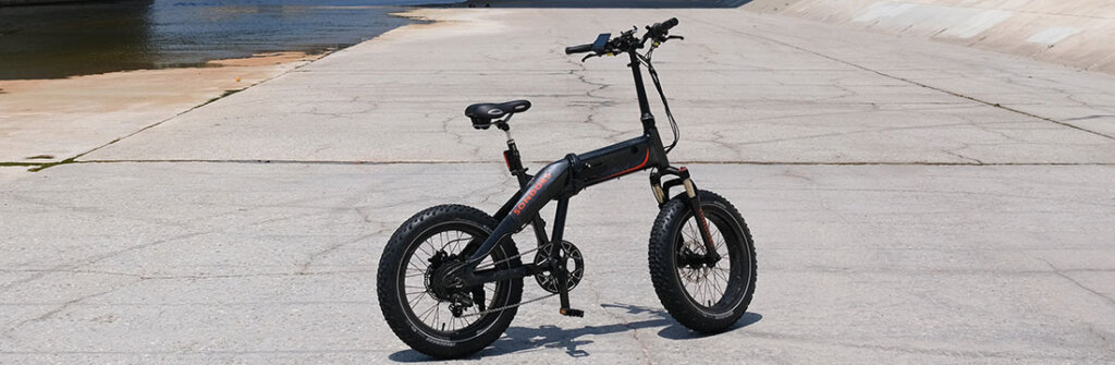 bici-elettriche-migliori
